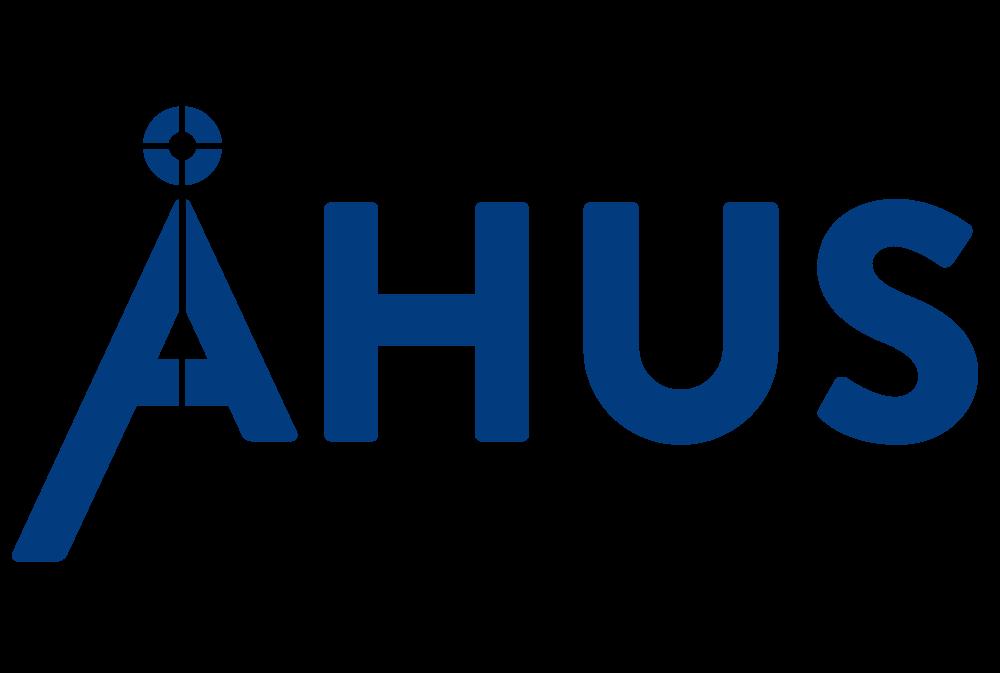 Åhus Byggkonsult